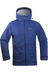 Bergans M's Sky Jacket Blue/Ink Blue/Alu